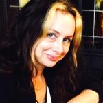Mgr. Eva Liberdová, psycholog, lektor NRP