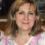 Bc. Libuše Pavelková, ředitelka NaRoPe, doprovázející pracovník, lektor